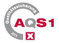 AQS1-Siegel2015