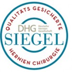 DHGSiegelfarbig