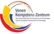 VKZ-Logo