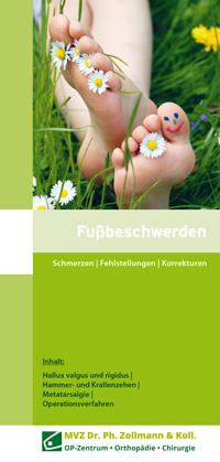 flyer_fuss_web