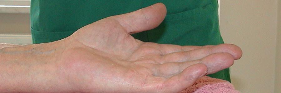 titel_handchirurgie